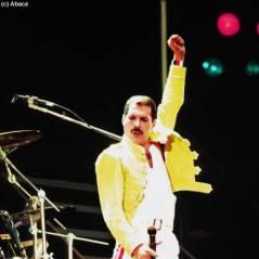 Freddie Mercury : 20 ans après, hommage en lol de Twitter