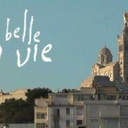 Plus Belle La Vie en prime : Ciao Marseille, bonjour Paris