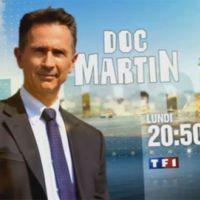 Doc Martin sur TF1 ce soir : Thierry Lhermitte dans les épisodes 3 et 4 de la saison 2 (VIDEO)