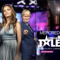 La France a un incroyable talent 2011 sur M6 ce soir : deuxième demi finale (VIDEO)