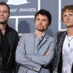 Muse fait de la Resistance : la rumeur de split du groupe est bidon