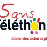 Telethon 2011 : plus de 86 millions de dons, pari gagné pour Gad Elmaleh