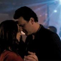 The Five Year Engagement : Jason Segel et Emily Blunt en couple (VIDEO)