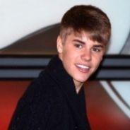 Justin Bieber footballeur : Messi et Ronaldo peuvent trembler (VIDEO)