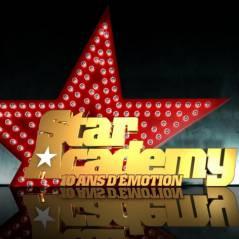 Star Academy : retour enfin officiel pour 2012 sur NRJ 12