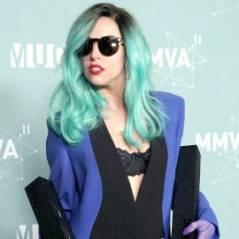 Lady Gaga est super blindée : 90 millions de dollars sur l'année selon Forbes