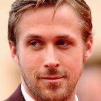Ryan Gosling élu homme le plus cool de l'année : en route vers les sommets