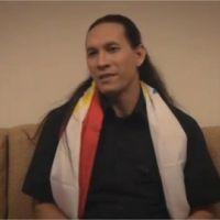 Koh Lanta 2011 : Teheiura remercie ses fans pour leur soutien (VIDEO)