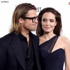 Angelina Jolie : pourquoi pas des triplés pour agrandir la famille