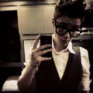 Justin Bieber acteur : il sera basketteur dans le prochain film de Mark Walhberg