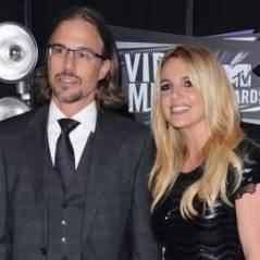 Britney Spears : pas de caméras à son mariage