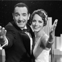 The Artist : Michel Hazanavicius se frotte aux plus grands réalisateurs !