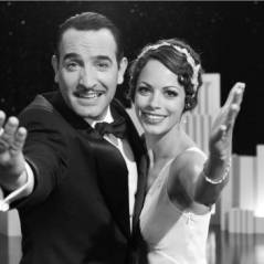 The Artist : Michel Hazanavicius se frotte aux plus grands réalisateurs !