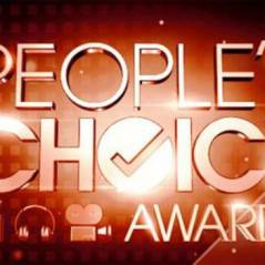 People's Choice Awards 2012 : pluie de stars ce soir à Los Angeles