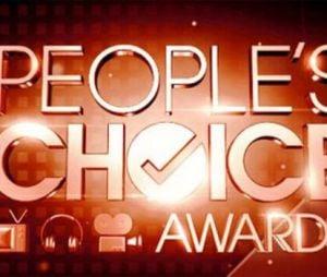 Logo des People's Choice Awards