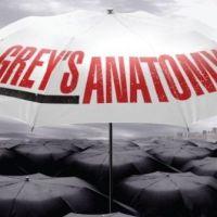 Grey's Anatomy saison 8 : les couples sens dessus dessous (SPOILER)