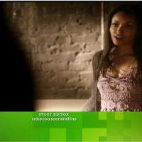 Vampire Diaries saison 3 : Paul Wesley a le mal dans la peau