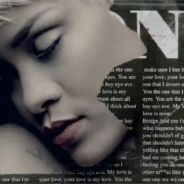 Rihanna dans son monde : elle loupe les People's Choice Awards pour un match NBA