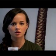Awkward saison 1 : Jenna et sa maladresse débarquent en France (VIDEO)