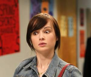 Jenna dans Awkward
