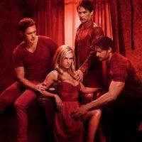 True Blood saison 5 : les premiers scoops (SPOILER)