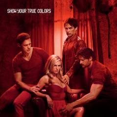 True Blood saison 5 : les premiers scoops (SPOILER)