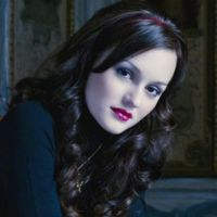 Gossip Girl saison 5 : Blair piégée (SPOILER)