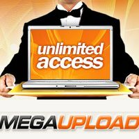 Megaupload : Anonymous vs FBI, c'est la World War Web