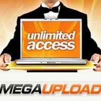 Megaupload : Anonymous vs FBI, c'est la World War Web