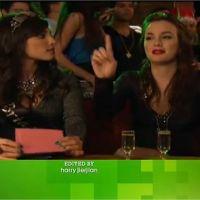 Gossip Girl saison 5 : une soirée (in)oubliable pour Blair (SPOILER)