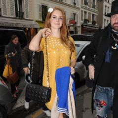 Lana Del Rey : attaquée, elle répond enfin