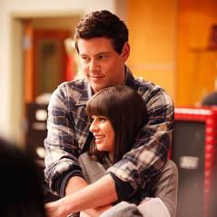 Glee saison 3 : la réponse de Rachel révélée (SPOILER)