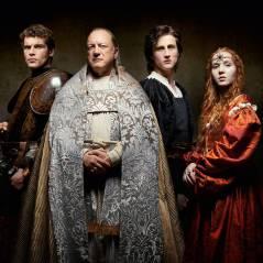 Borgia sur Canal Plus : la saison 2 arrive, la 3 aussi