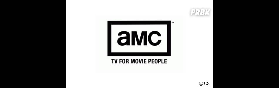 Un remake de Goodfellas pour AMC