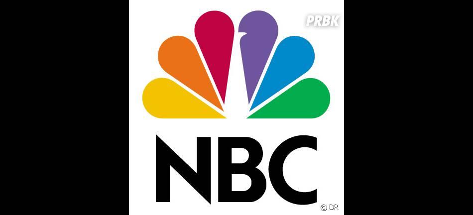 Deux dramas médicals pour NBC