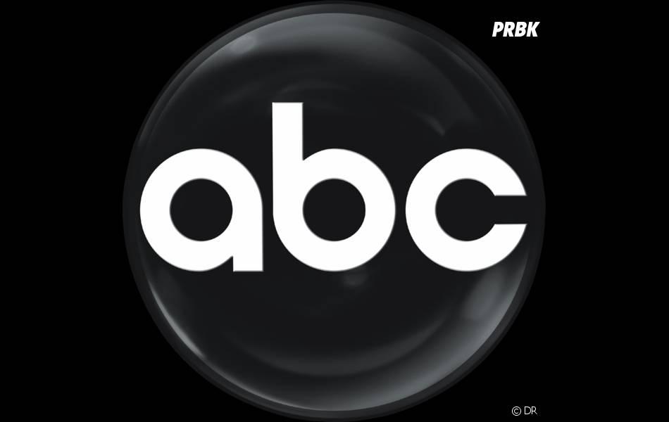 Deux drama de science-fiction pour ABC