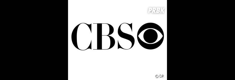Dramas policier et Sherlock Holmes pour CBS