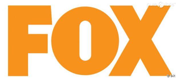 FOX développe deux projets sur la CIA