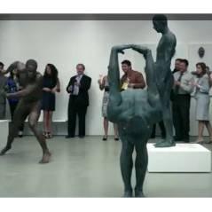Sexy Dance 4 : Grosse claque en perspective (VIDEO)