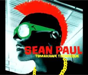 La chanson Hold On de Sean Paul repris par François Hollande pour sa campagne