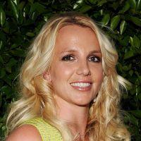 Britney Spears dans Modern Family ? #GetBritneyOnModernFamily tourne sur Twitter !