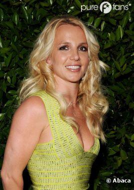 Britney Spears bientôt dans Modern Family ?