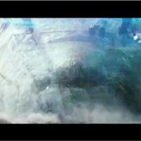 Rihanna dans Battleship : elle tire un coup avec un canon ! (VIDEO)