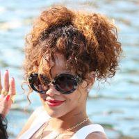 Rihanna : Birthday Cake prochain single ? C'est à vous de décider ! #CAKE