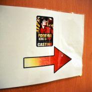 Forever King of Pop, spectacle hommage à Michael Jackson : on était au casting final ! (PHOTOS)