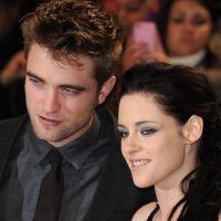 """Kellan Lutz vend la mèche : """"Robert Pattinson et Kristen Stewart sont follement amoureux"""" ! Fail"""