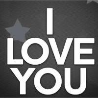 "Robert Pattinson, Ian Somerhalder et Zac Efron en mode ""I Love You"" : 1 minute de bonheur ! (VIDEO)"