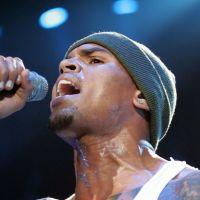 """Chris Brown après les Grammy 2012 : """"Allez tous vous faire bip bip bip"""" !"""
