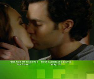 Bande annonce de l'épisode 16 de la saison 5 de Gossip Girl