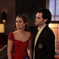 Gossip Girl saison 5 : une Saint-Valentin qui dérape sévèrement ! (SPOILER)